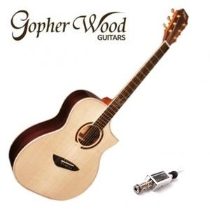 GopherWood ���ۿ�� G820C EQ / G820
