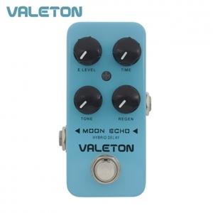 VALETON �̴� ������ Moon Echo CDL-1 (Hybrid Delay)