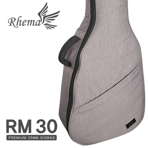 ���� RHEMA RM30 30mm ���Ÿ ���